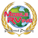 Mobilerving.com THE BEST RV Parks, Resorts, Campgrounds in America